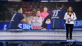 RTL Sport : RTL Sport : 15.01.2021.