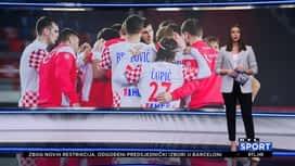 RTL Sport : RTL Sport : 16.01.2021.