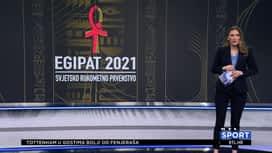 RTL Sport : RTL Sport : 17.01.2021.