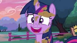 My little pony - prijateljstvo je čarolija : Epizoda 3 / Sezona 5