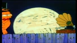 Garfield i prijatelji : Epizoda 2 / Sezona 1