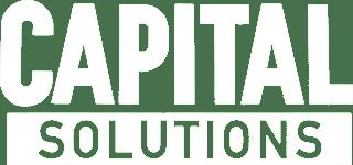 Program - logo - 16163