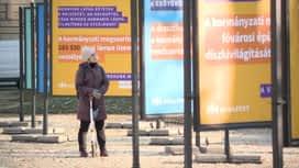 RTL Híradó : 21-01-18 RTL Híradó Késő esti kiadás