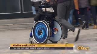 RTL Direkt : RTL Direkt : 18.01.2021.