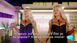 Love Island : Epizoda 2 / Sezona 6