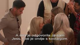 Love Island : Epizoda 7 / Sezona 6