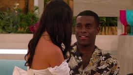 Love Island : Epizoda 31 / Sezona 6
