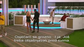 Love Island : Epizoda 32 / Sezona 6