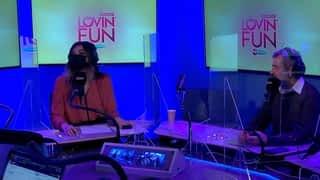 La Story d'Alice dans Lovin'Fun - L'intégrale du 19 janvier