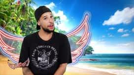 Les anges de la Télé-Réalité : Episode 76