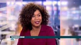 RTL INFO avec vous : Emission du 20/01/21