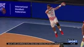 RTL Sport : RTL Sport : 20.01.2021.