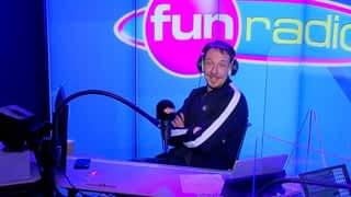 Lovin'Fun - L'intégrale du 20 janvier