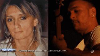 Affaire Ramon Cortes : désaveux troublants  / Affaire Travaglini : deux femmes pour un homme