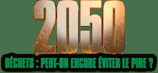 Program - logo - 16107