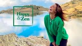 Happy & zen en replay