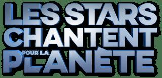 Program - logo - 16105
