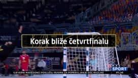RTL Sport : RTL Sport : 22.01.2021.