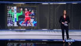 RTL Sport : RTL Sport : 24.01.2021.