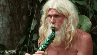 Costa Rica : enquête sur un paradis écolo