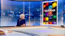 RTL INFO avec vous : Emission du 25/01/21