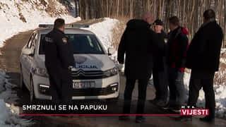 RTL Vijesti : RTL Vijesti : 26.01.2021.