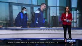 RTL Sport : RTL Sport : 26.01.2021.