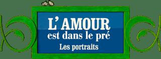 Program - logo - 857