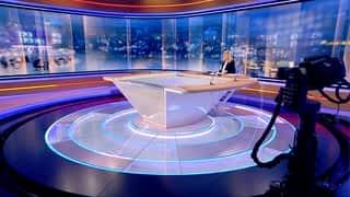 RTL INFO 19H : RTL INFO 19 heures (27/01/21)