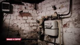 Images à l'appui : Une facture de gaz injustifiée ?  (01/02)
