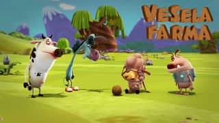 Vesela farma