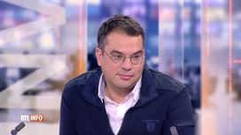 RTL INFO avec vous : Emission du 29/01/21