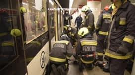 RTL Híradó : 21-01-30 RTL Híradó