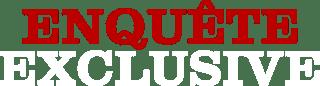 Program - logo - 831