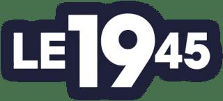 Program - logo - 1058