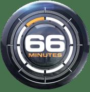 Program - logo - 825