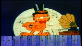 Garfield i prijatelji : Epizoda 7 / Sezona 1