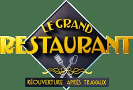 590x400_LeGrandRestaurant_Logo.png