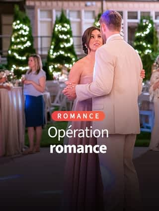 Opération romance