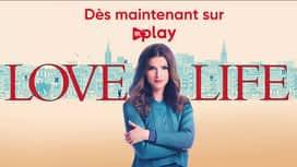 Love Life : Love Life