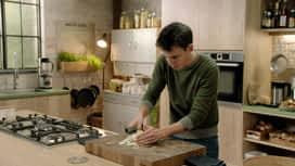 Loïc, fou de cuisine : Pad Thai