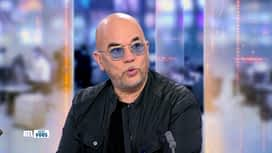 RTL INFO avec vous : Emission du 04/02/21