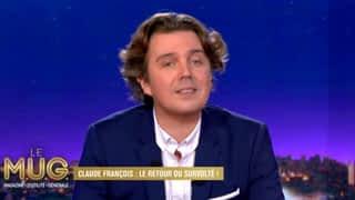 S1E9 : Claude François