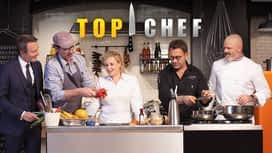 Top Chef en replay