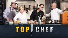 Top Chef : Saison 9