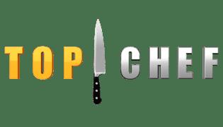 Program - logo - 8493