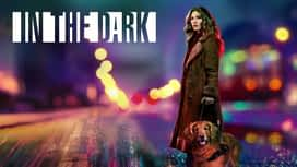 In the Dark en replay