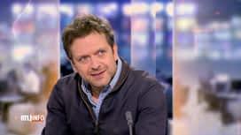 RTL INFO avec vous : Emission du 08/02/21