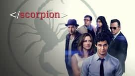 Scorpion en replay