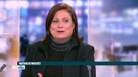 RTL INFO avec vous : Emission du 10/02/21